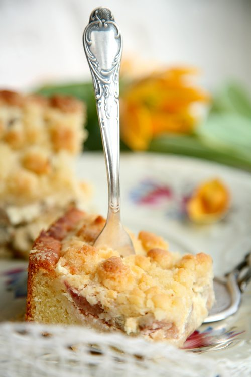 Rhabarber-Vanilla-Cheesecake1_l