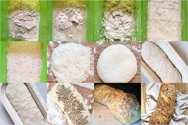 Teigzustaende-Artisan-Brot