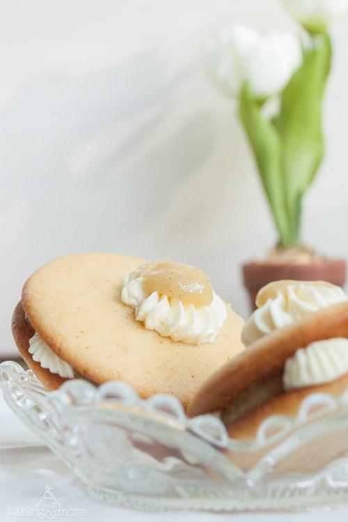 rhabarber-vanille-whoopies