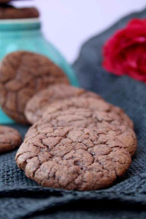 Schokocookies3-l