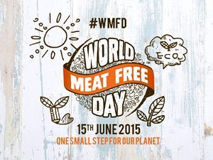 World-Meat-Free-Day2