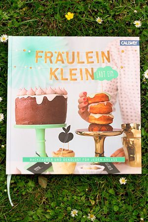 Frl-Klein-Cover-s