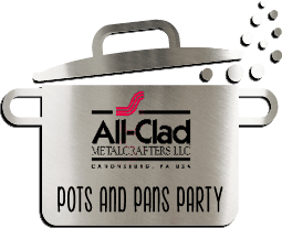 Pots_and_Pans_Party_Button