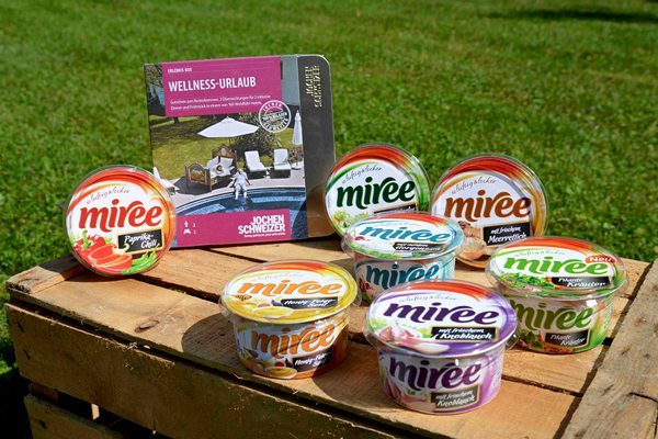 miree-jochen-schweizer-wellnessbox