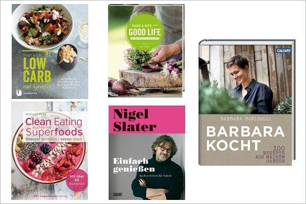 BücherpaketGesundundlecker_Herbstblues