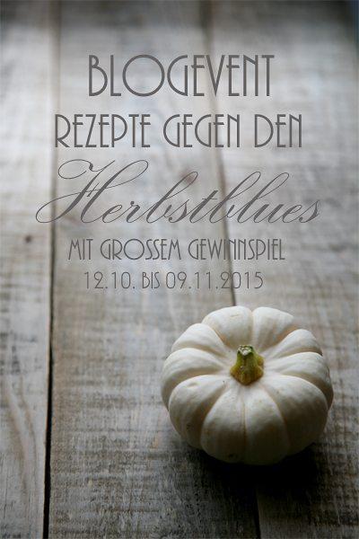 Blogevent_Rezepte-gegen-den-Herbstblues