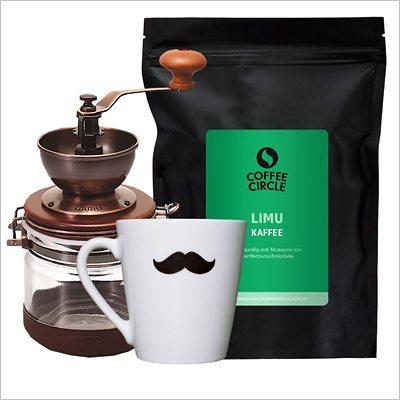 CoffeeCircle_Herbstblues