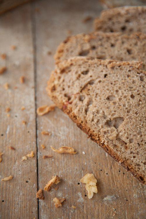 Dinkel-Roestzwiebel-Brot3