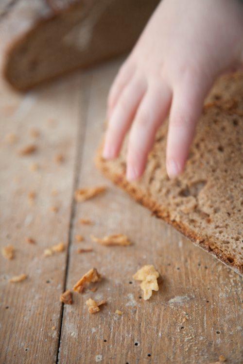Dinkel-Roestzwiebel-Brot4