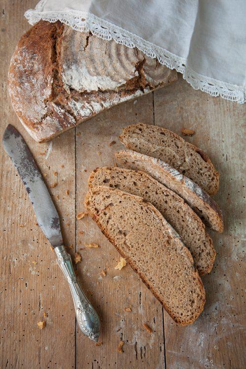 Dinkel-Roestzwiebel-Brot5