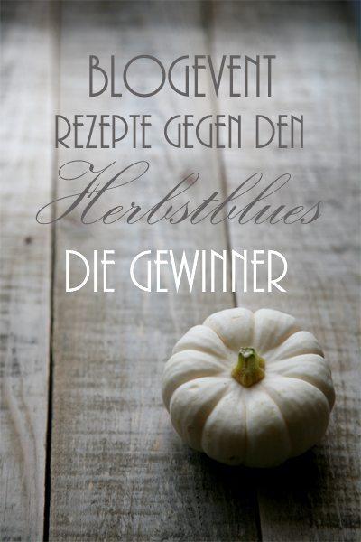 Gewinner-Blogevent_Rezepte-gegen-den-Herbstblues