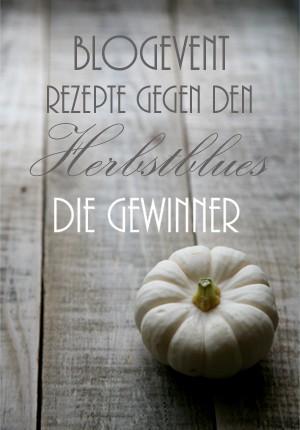 Gewinner-Blogevent_Rezepte-gegen-den-Herbstbluess