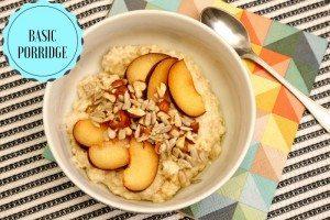 basic-porridge_01