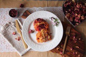 kartoffelgratin-rotebete-laurasapfelbaum