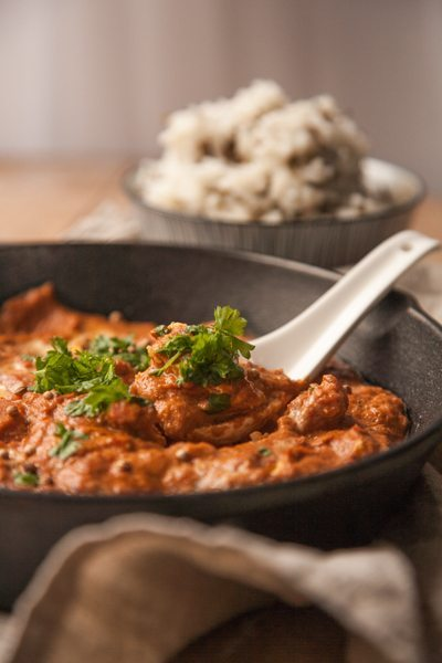 Chicken-Tikka-Masala3m