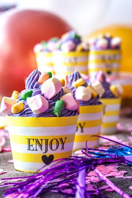 Brausepulver-Cupcakes4