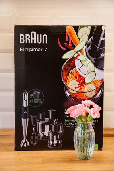 BraunMQ73m