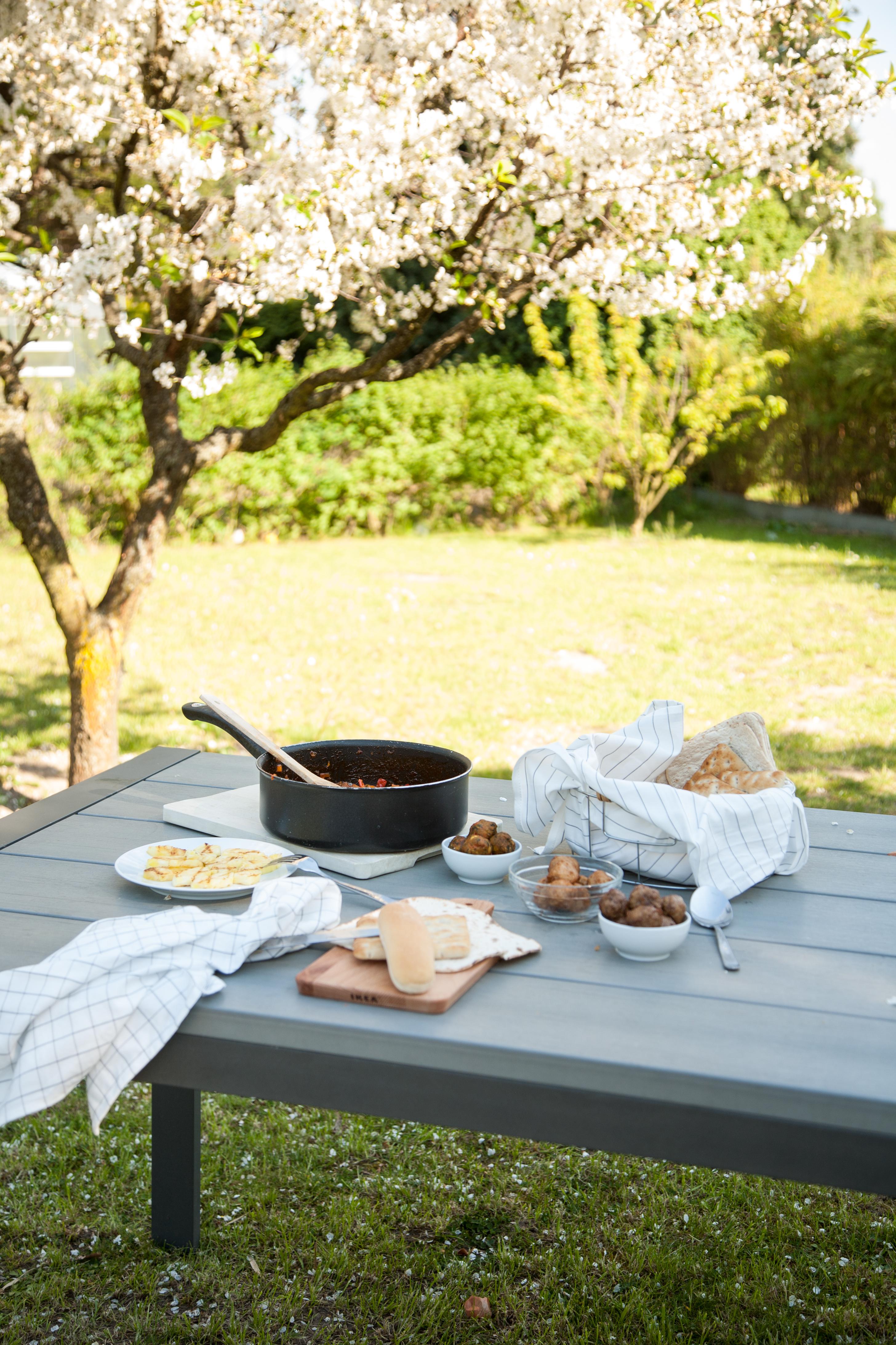 Meilleur de balancelle jardin ikea id es de salon de jardin for Mesas de jardin ikea