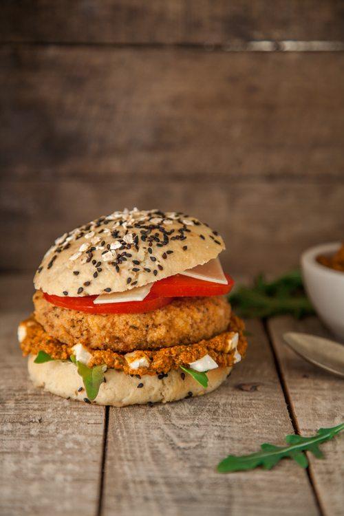 Italo-Burger