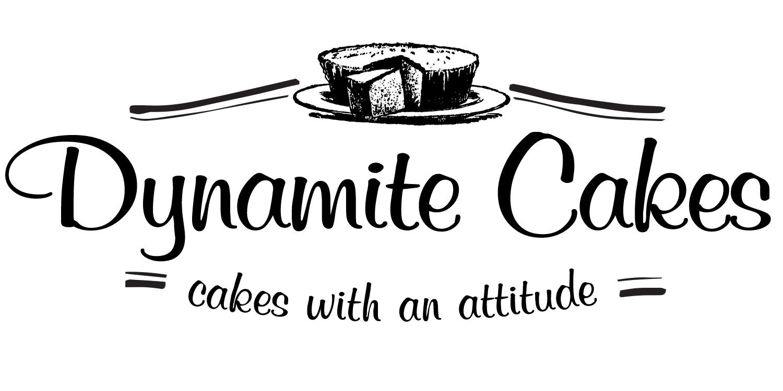 DynamiteCakes-Logo
