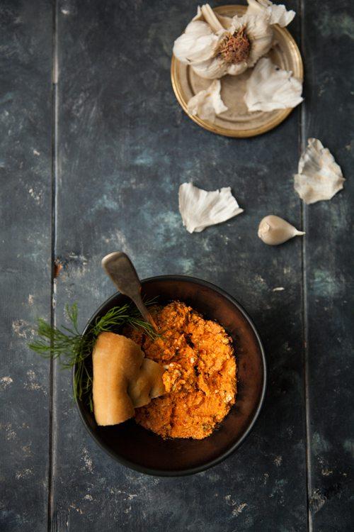 paprika-feta-aufstrich