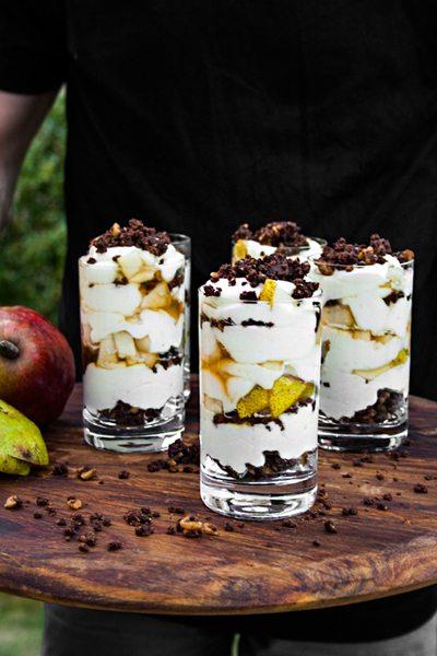 birnen-pumpernickel-dessert10m