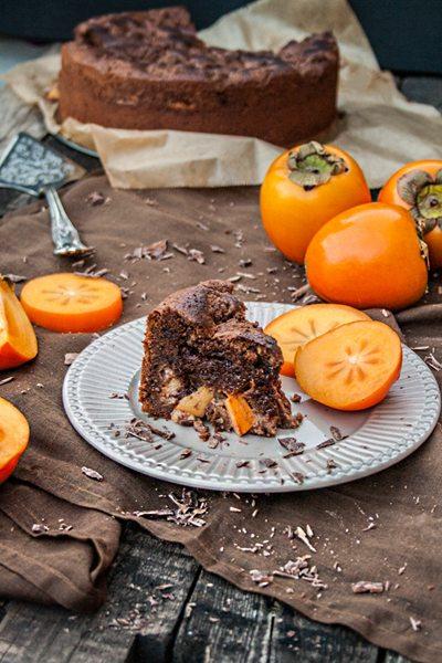 rezept schoko brownies kuchen mit schokoladenstreuseln. Black Bedroom Furniture Sets. Home Design Ideas