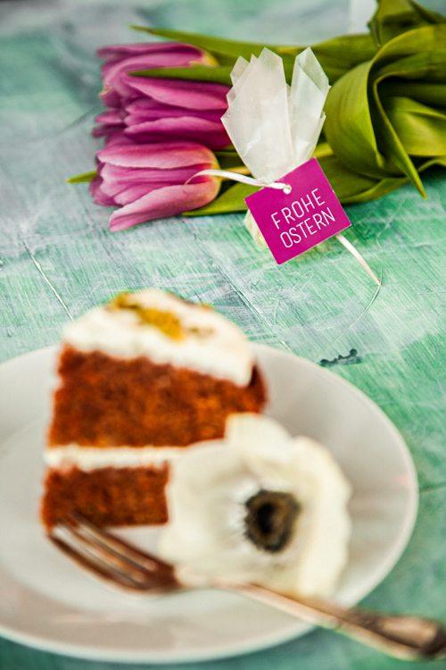 Dinkel-Carrot-Cake-Frosting