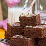 Kuchen Rezepte Buttermilchkuchen