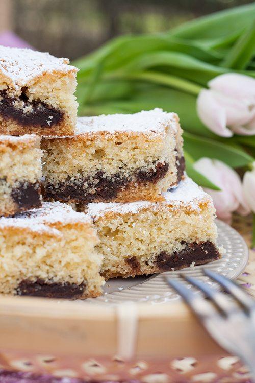 schneller-blechkuchen-mauselochkuchen