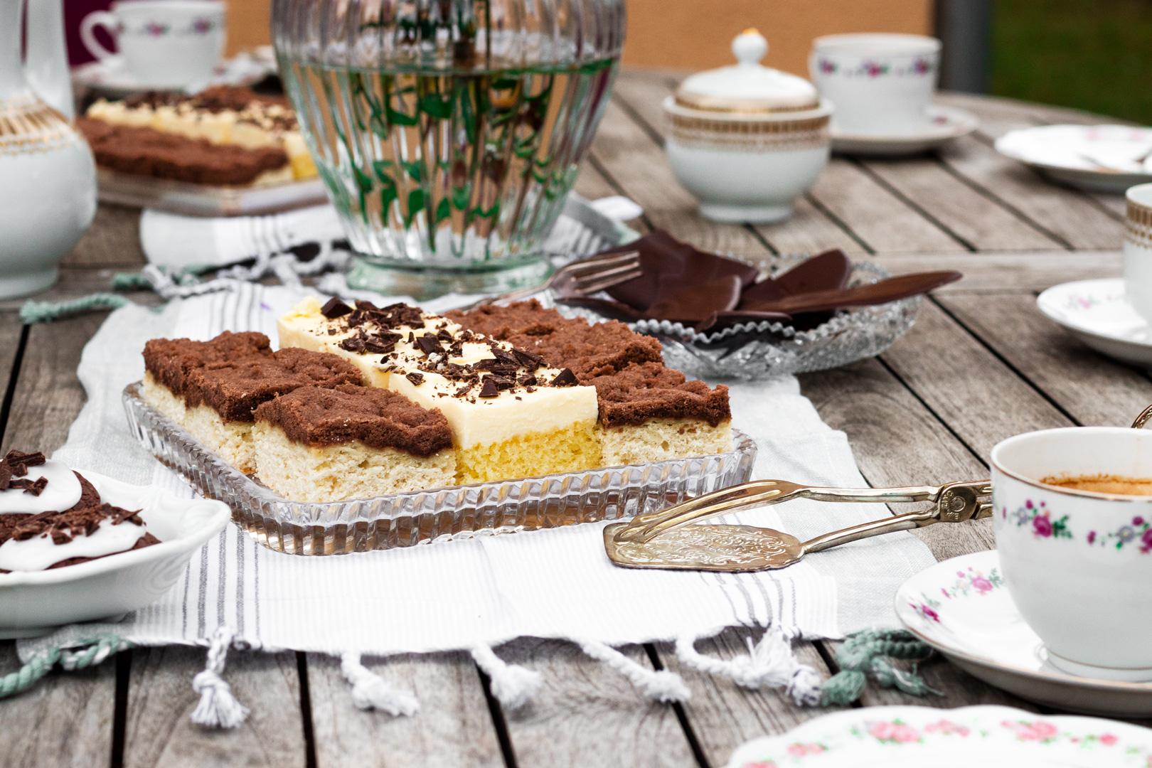 Thueringer-Streuselkuchen-Rezept