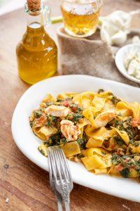 Hähnchen-Gorgonzola-Kochmagchen-italien