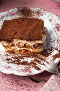Tiramisu-Kochmagchen-italien