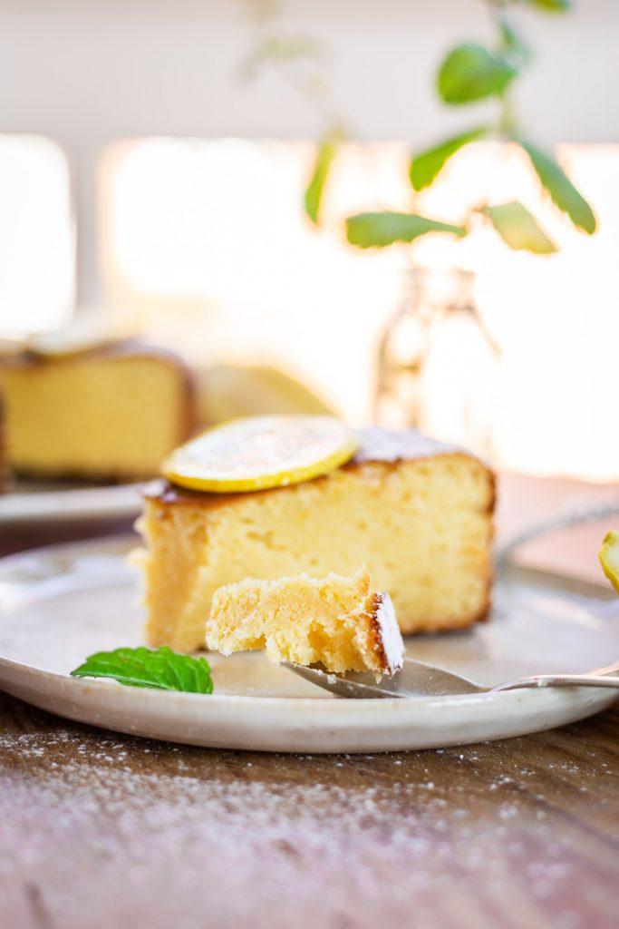 Torta-al-Ricotta-Kochmagchen-italien