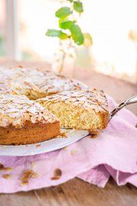 Torta-di-Mandorle-Kochmagchen-italien