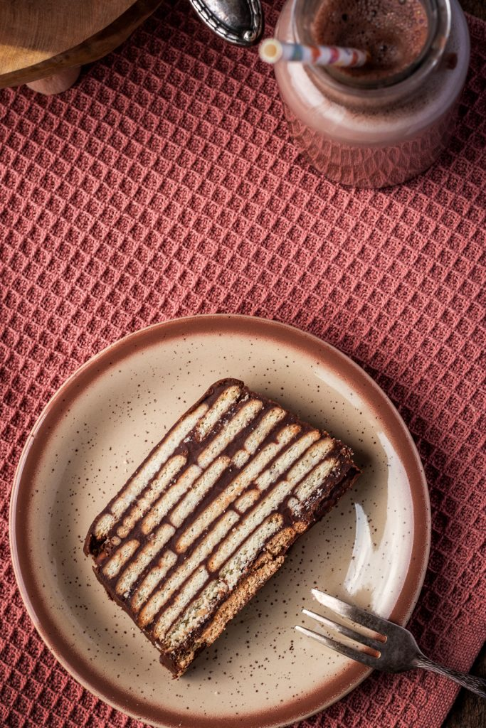 Kalter-Hund-Kuchen