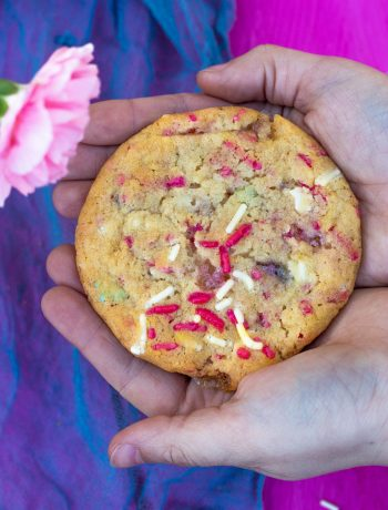 cookies rezept einfach