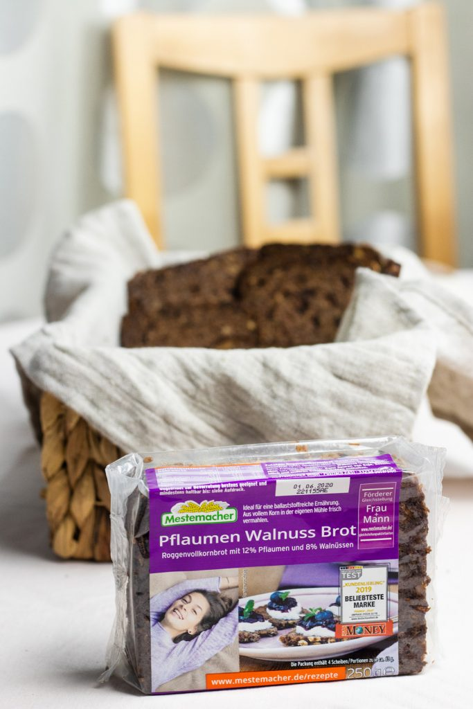 Produktfotos-Pflaumen-Walnuss-Brot