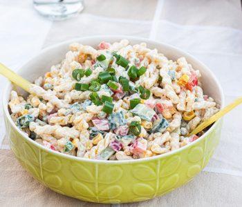 Nudelsalat-ohne-Mayo