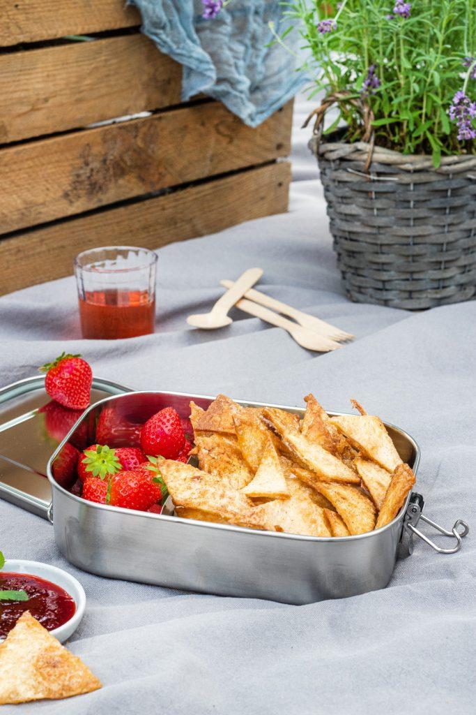 Tortilla-Chips-Wraps-Mestemacher