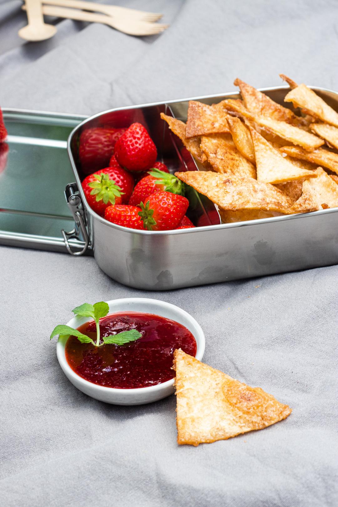 Tortilla-Chips-Wraps-Mestemacher-Picknick-Ideen