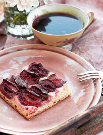 Pflaumenkuchen-vom-Blech